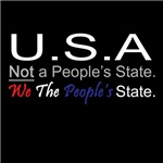 People's State