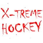 X-treme Hockey
