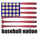 Baseball Nation