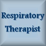Respiratory Therapist T-shirts