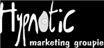 Hypnotic Marketing Groupie