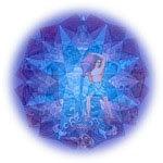 Aquarius Gifts