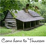 Come home to Tennessee