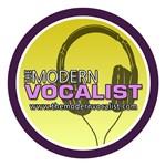 The Modern Vocalist - Hip Hop