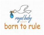 Royal Baby Rules