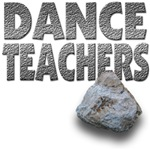 DANCE TEACHERS ROCK