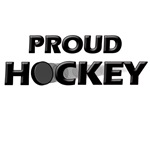 Proud Hockey