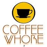 Coffee Whore