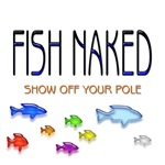 FISH NAKED