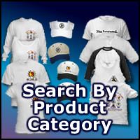 Search by Product Category