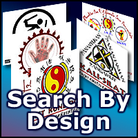 Search By Design