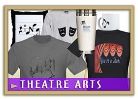 THEATRE & THE ARTS DESIGNS