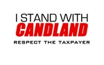I Stand With Candland