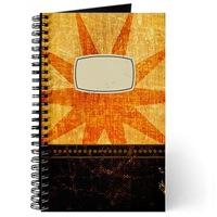 journals & pads