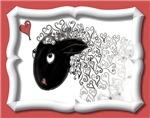 Holidays for Ewe