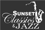 Sunset Classics & Jazz (SC&J)