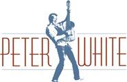 Peter White Design 1