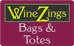 WZ - Bags and Totes
