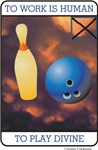 Bowling Divine