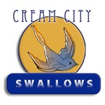 Cream City Swallows