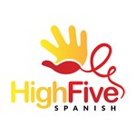 High Five Spanish