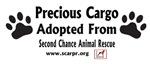 SCARPR Precious Cargo