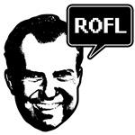 Richard Nixon Designs