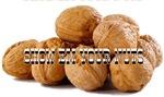 SHOW EM YOUR NUTS