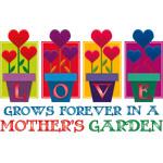 Mother's Garden