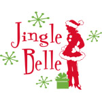 Jingle Belle 2