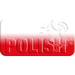Polish Stuff