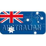 Australian Stuff