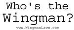 Who's the Wingman?
