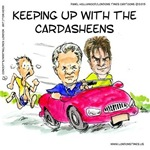 Car-Dash-Sheens