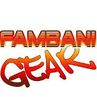 Fambani Gear