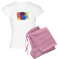 Sleepwear & Intimates