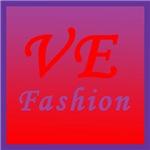 V E Fashions