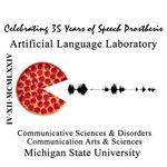 Artificial Language Lab