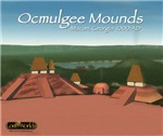 Ocmulgee Mounds