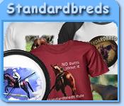 Standardbreds