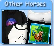 Other Horses