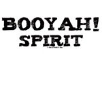 Booyah! Spirit Design (All Products)