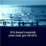 Nourish Soul
