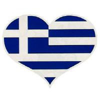 Greek baby