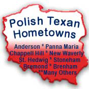 Hometowns