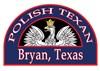 Bryan Polish Texan