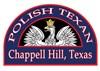 Chappell Hill Polish Texan