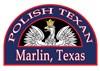 Marlin Polish Texan