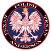 Anderson Round Polish Texan