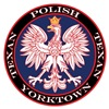 Yorktown Round Polish Texan